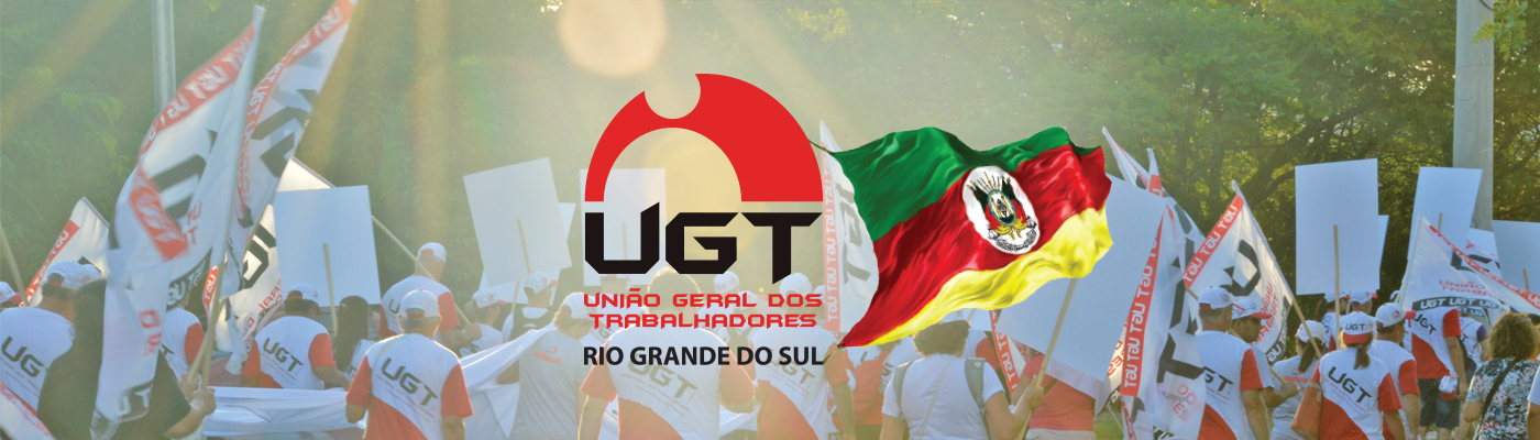 UGT RS